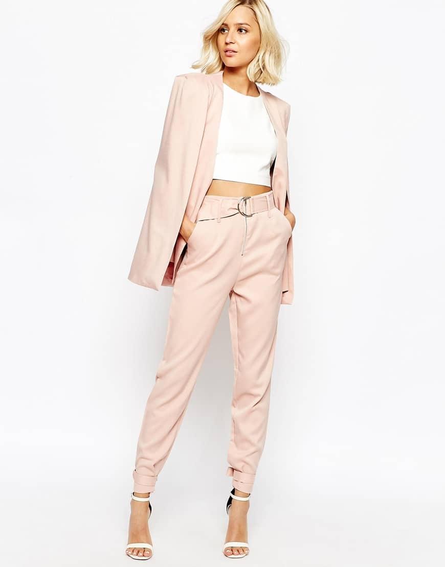 Womens Fashion Online Australia