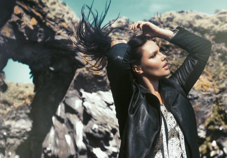 Elena Mirò festeggia 30 anni di moda curvy