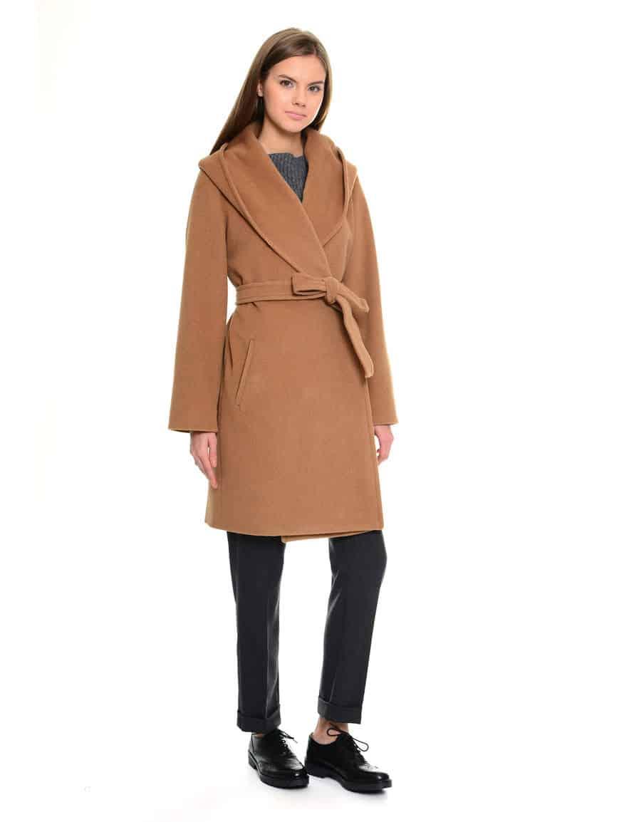 13_cappotto cammello classico