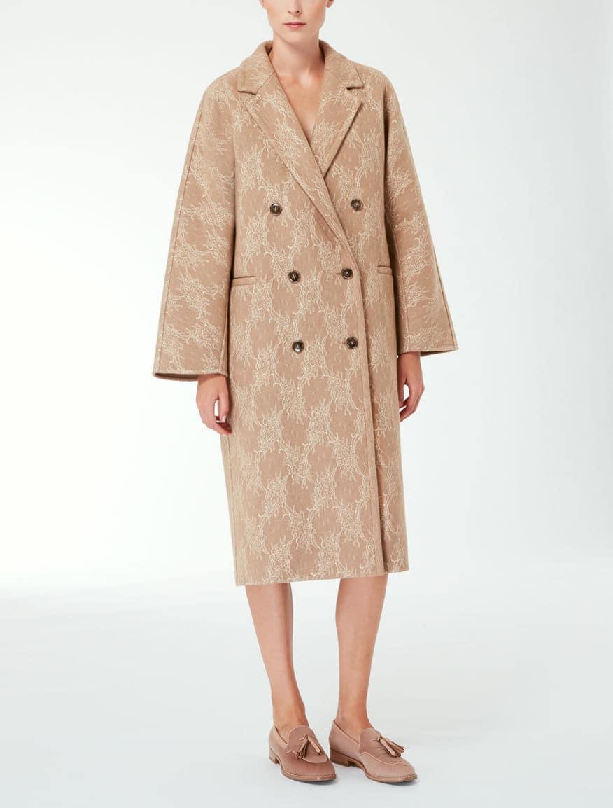 15_cappotto cammello classico