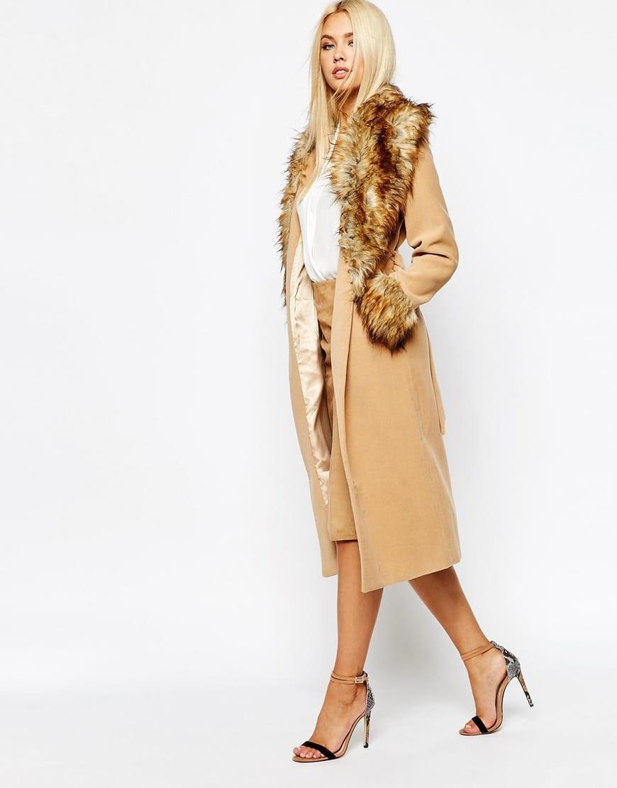 1_cappotto cammello classico