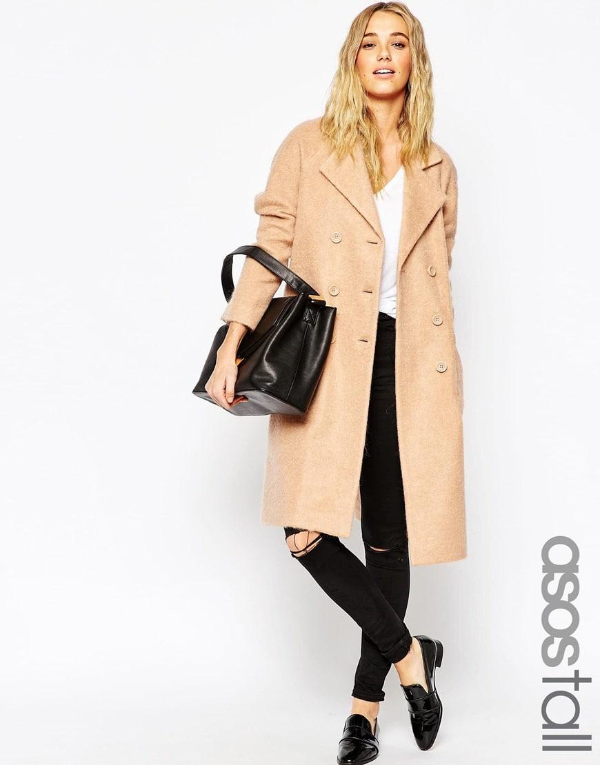 2_cappotto cammello classico