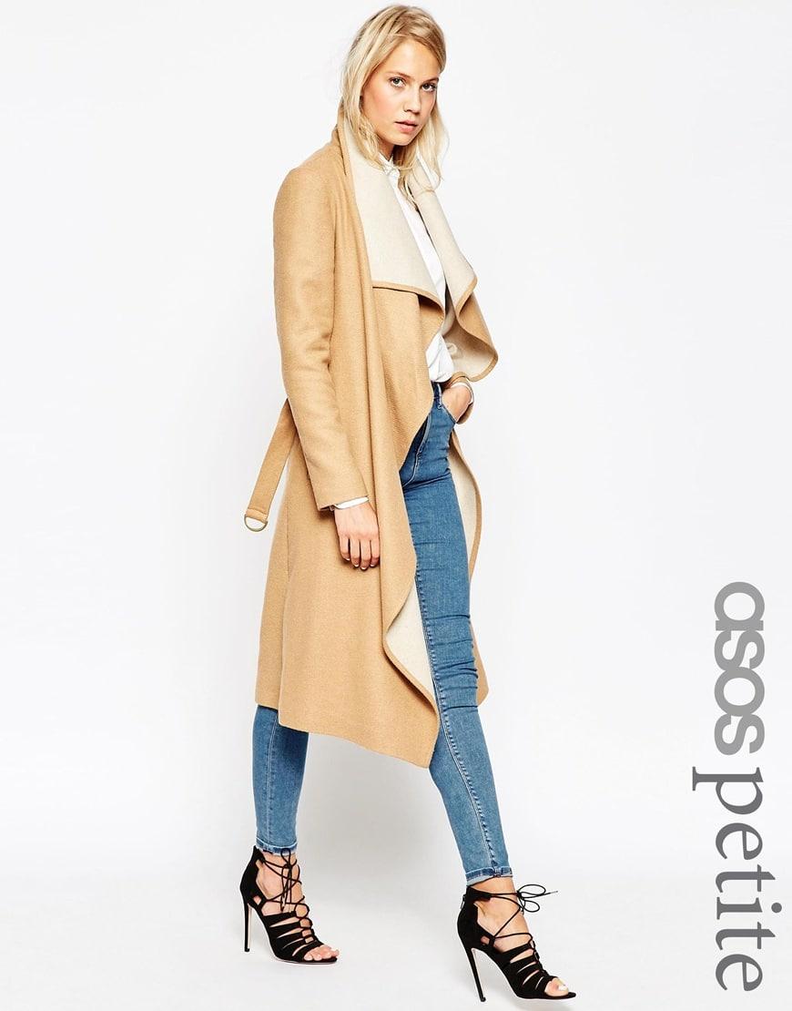 5_cappotto cammello classico