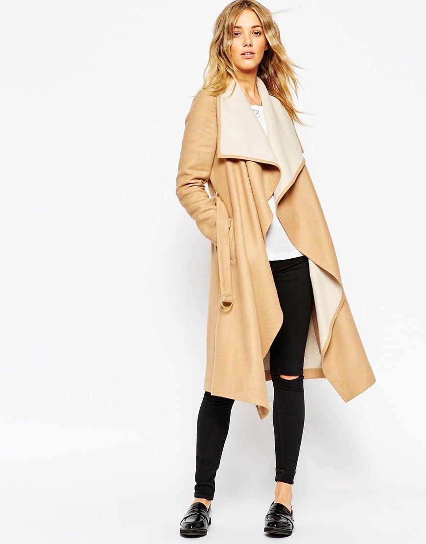 6_cappotto cammello classico
