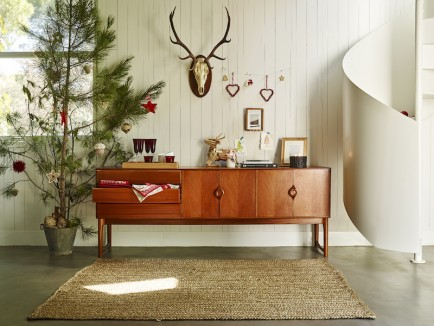 Natale addobbi natalizi e decoarzioni fai da te