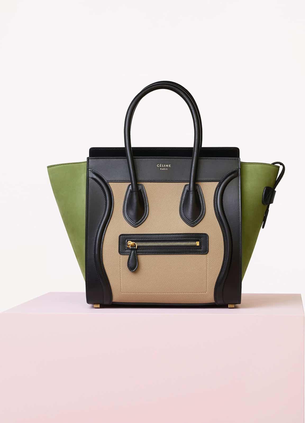 Borse Bag Treviso : Celine borse in saldo bags review
