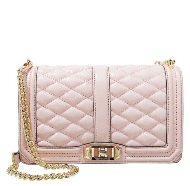 16 Rose quartz, il colore dell'anno 2016 idee shopping