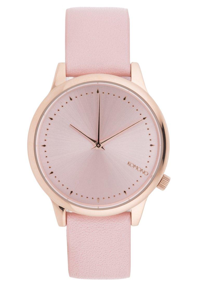 17 Rose quartz, il colore dell'anno 2016 idee shopping