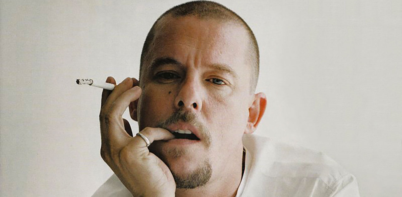 50 fashion quotes Impulsemag alexander mcqueen
