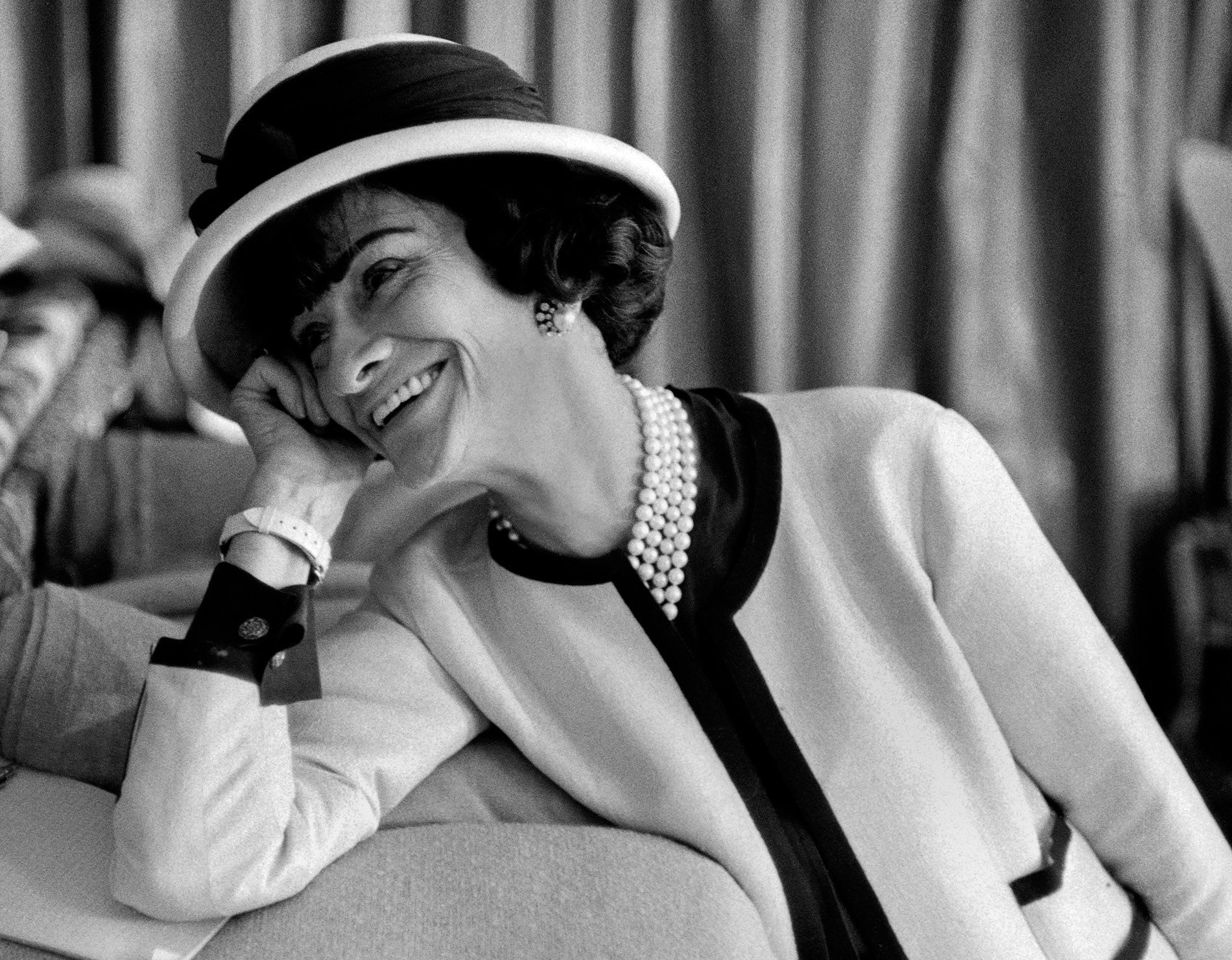 50 fashion quotes Impulsemag coco chanel