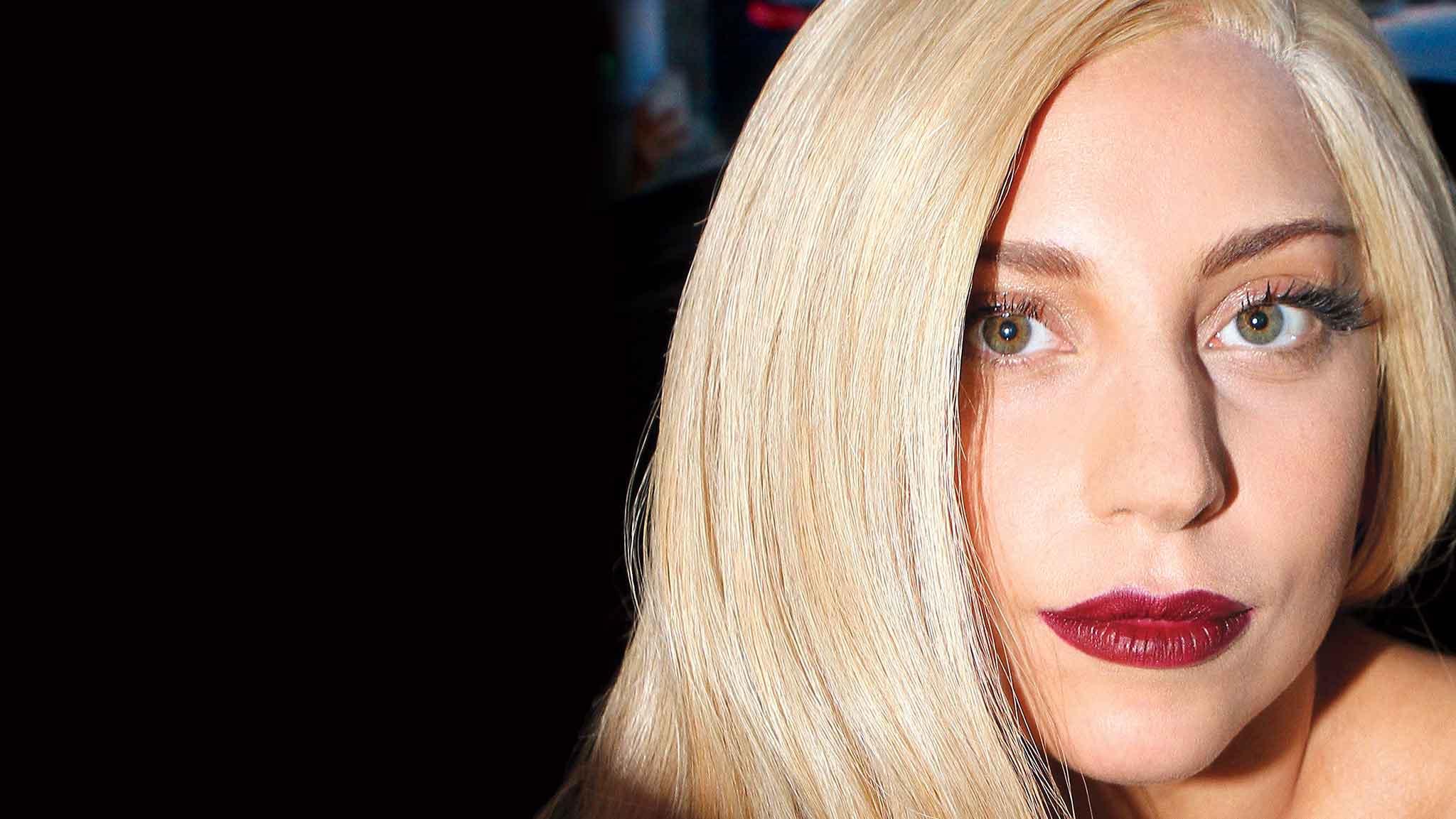 50 fashion quotes Impulsemag lady gaga
