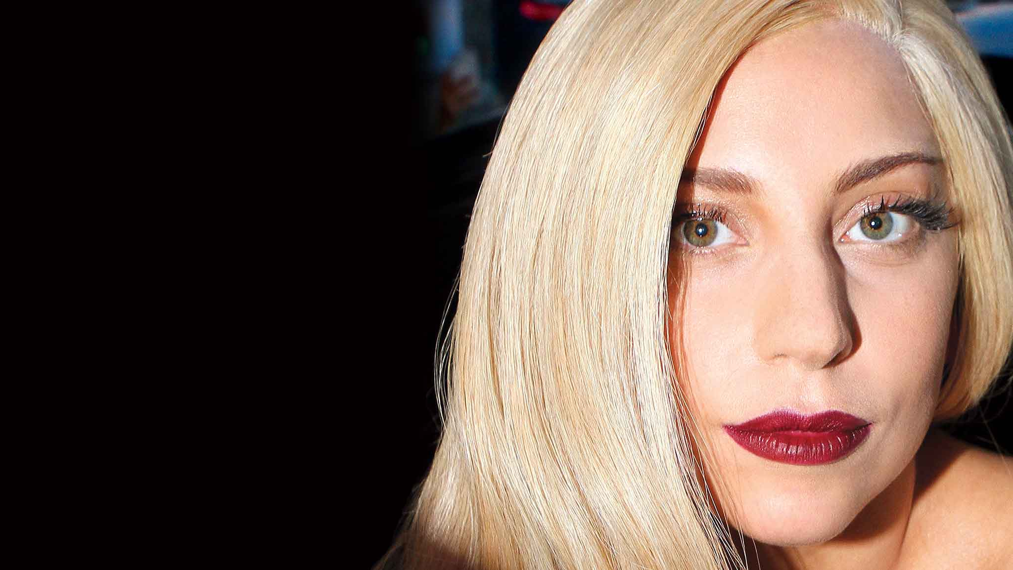 50 fashion quotes Impulsemag lady gaga