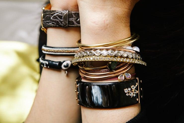 I migliori fashion blog di sempre in detail