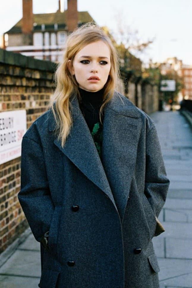I migliori fashion blog di sempre vanessa jackman