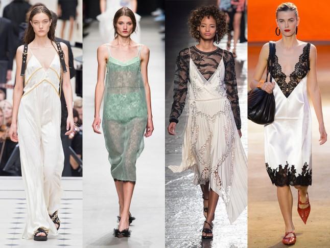 trend moda p/e 2016