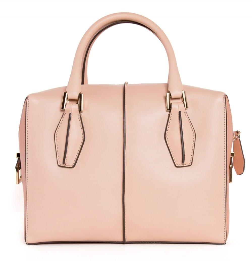 borse famose 2016 d-cube bag