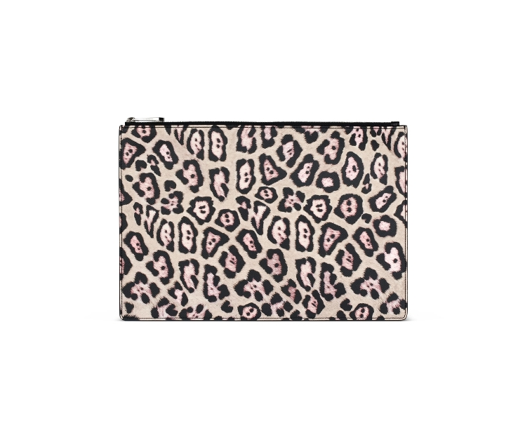 borse famose 2016 givenchy large pouch