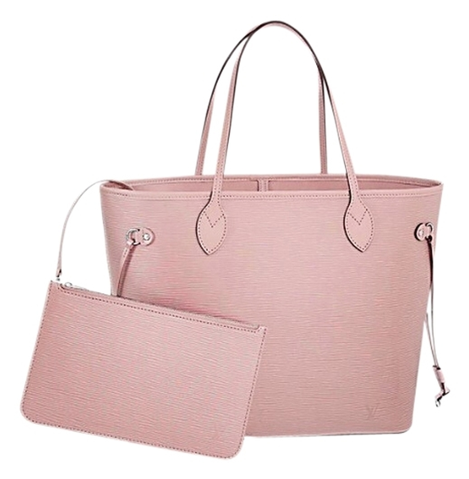 borse colorate di marca
