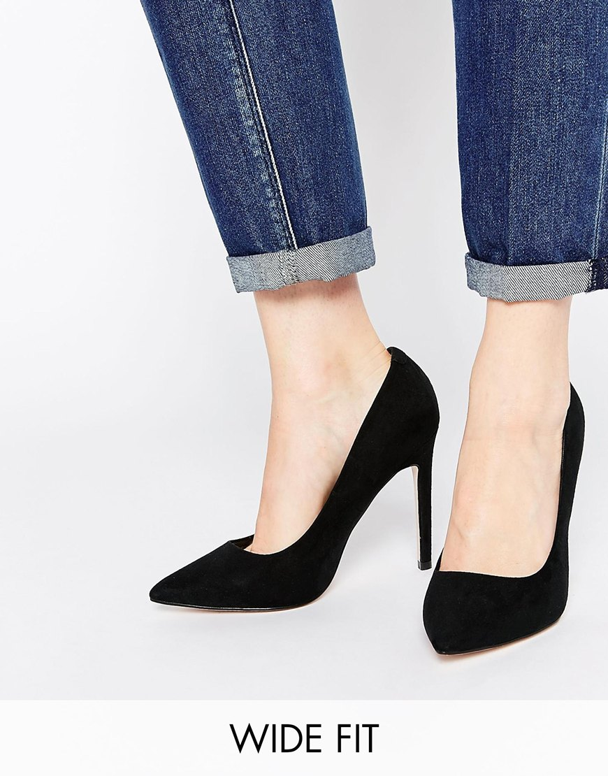 scarpe sportive 0f75c 60fa7 alta moda nuove foto migliore vendita scarpe con tacco per ragazze ...