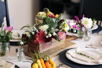 Una festa indimenticabile, gli ingredienti perfetti