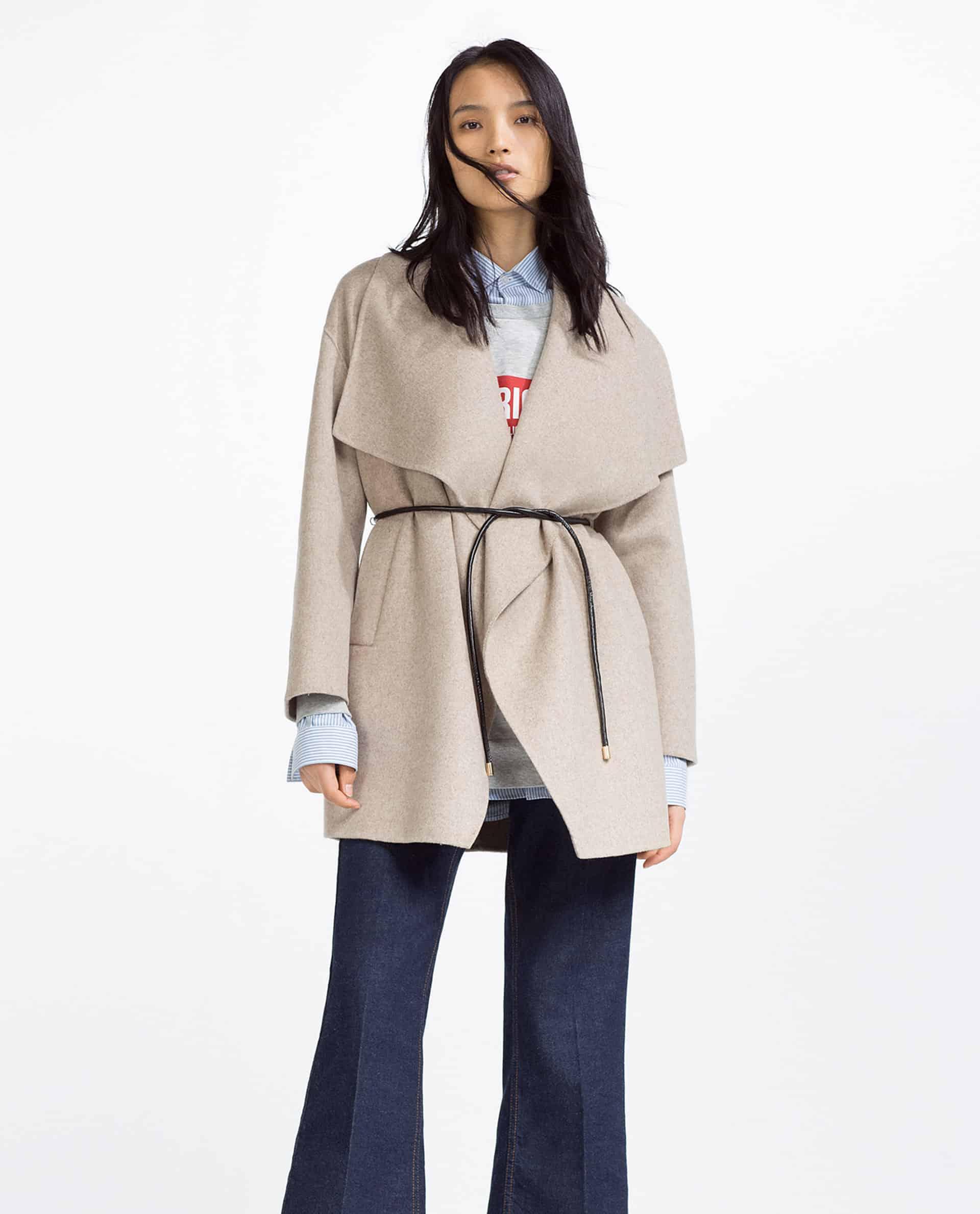 12 Zara catalogo PE 2016 anticipazioni