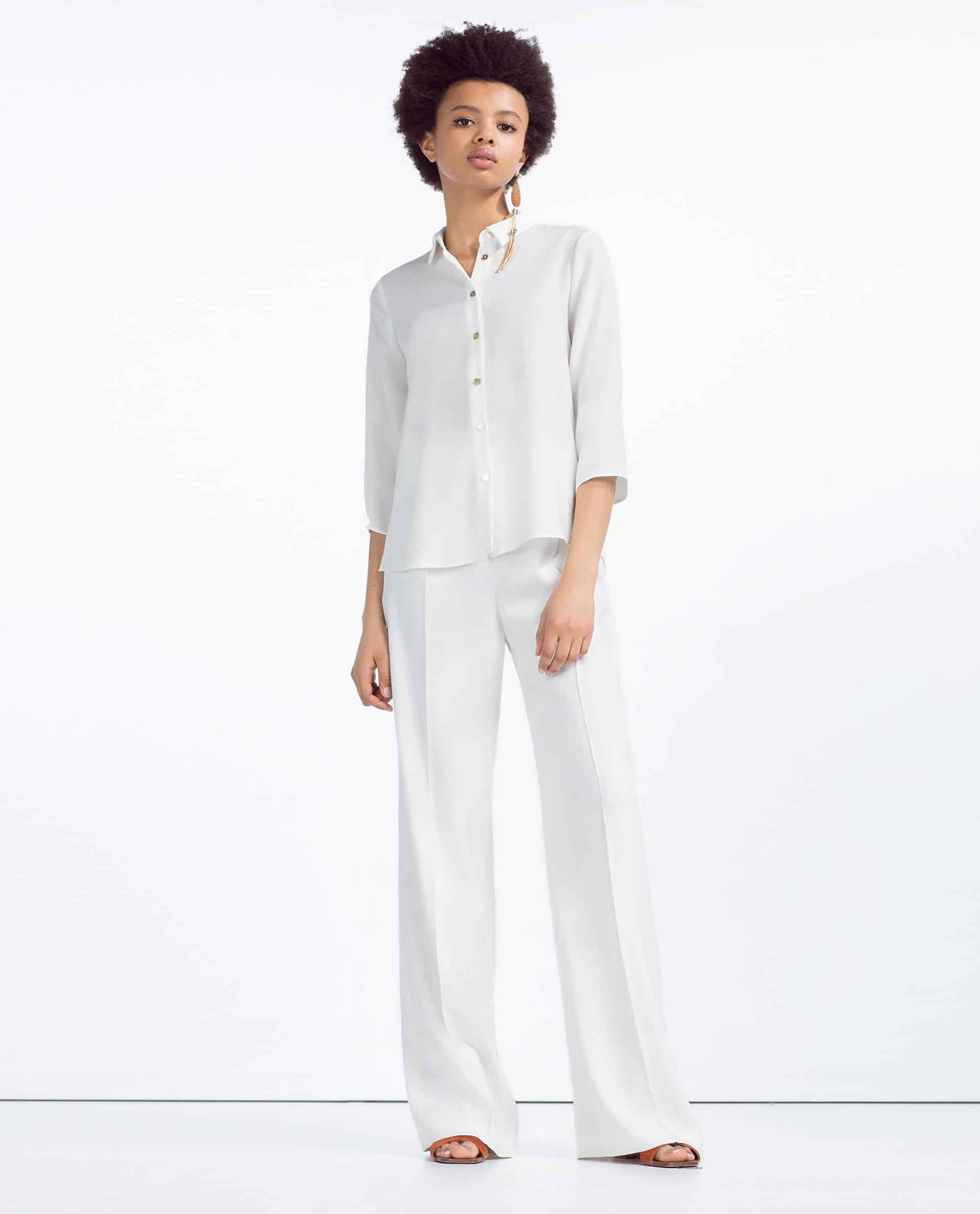 18 Zara catalogo PE 2016 anticipazioni