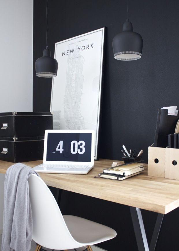 18 ufficio fashion ecco alcune idee