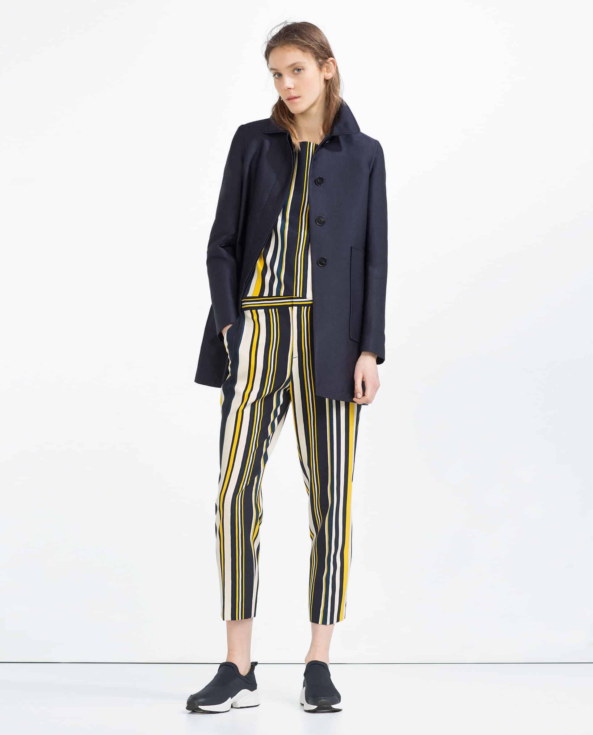 2 Zara catalogo PE 2016 anticipazioni