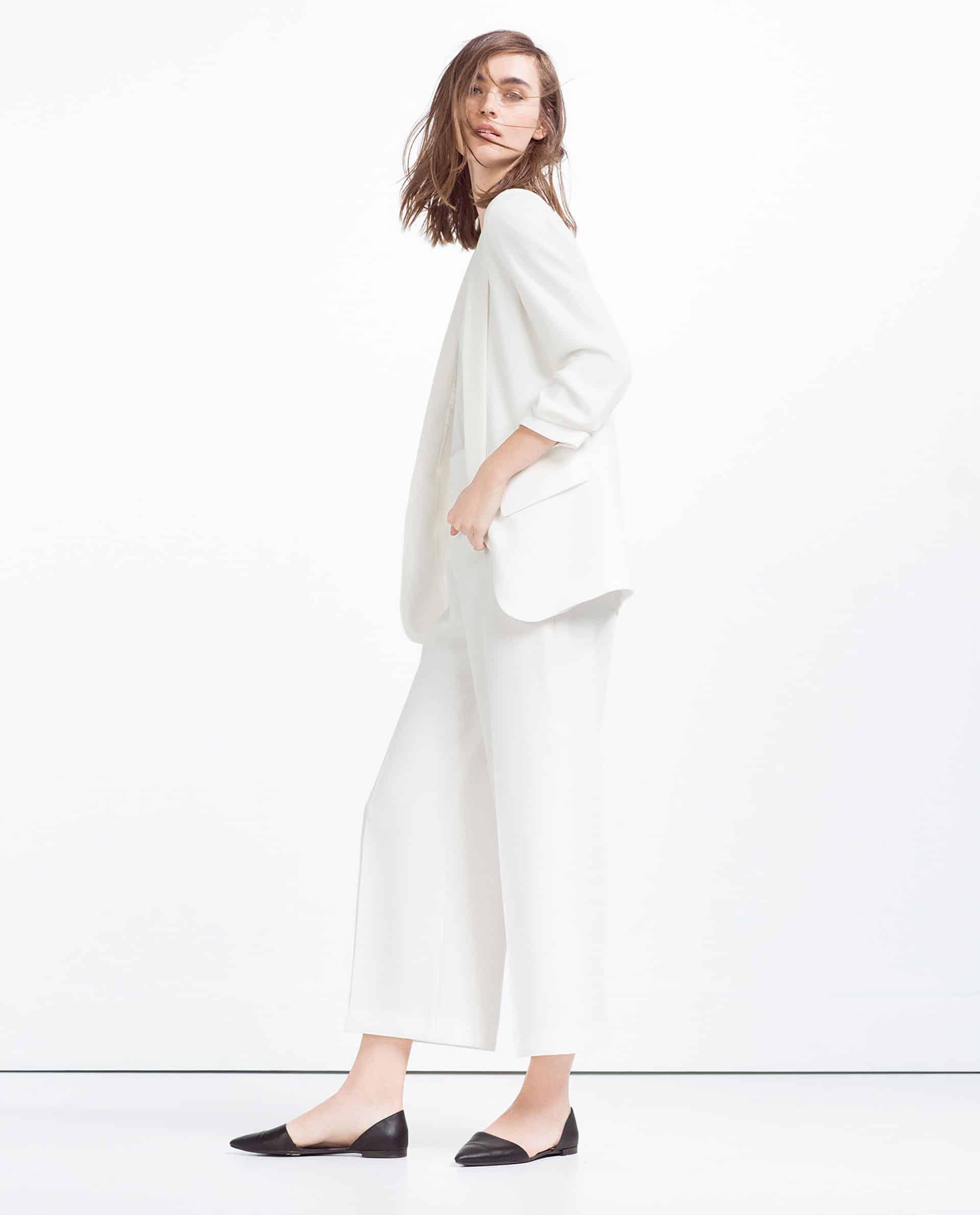 20 Zara catalogo PE 2016 anticipazioni