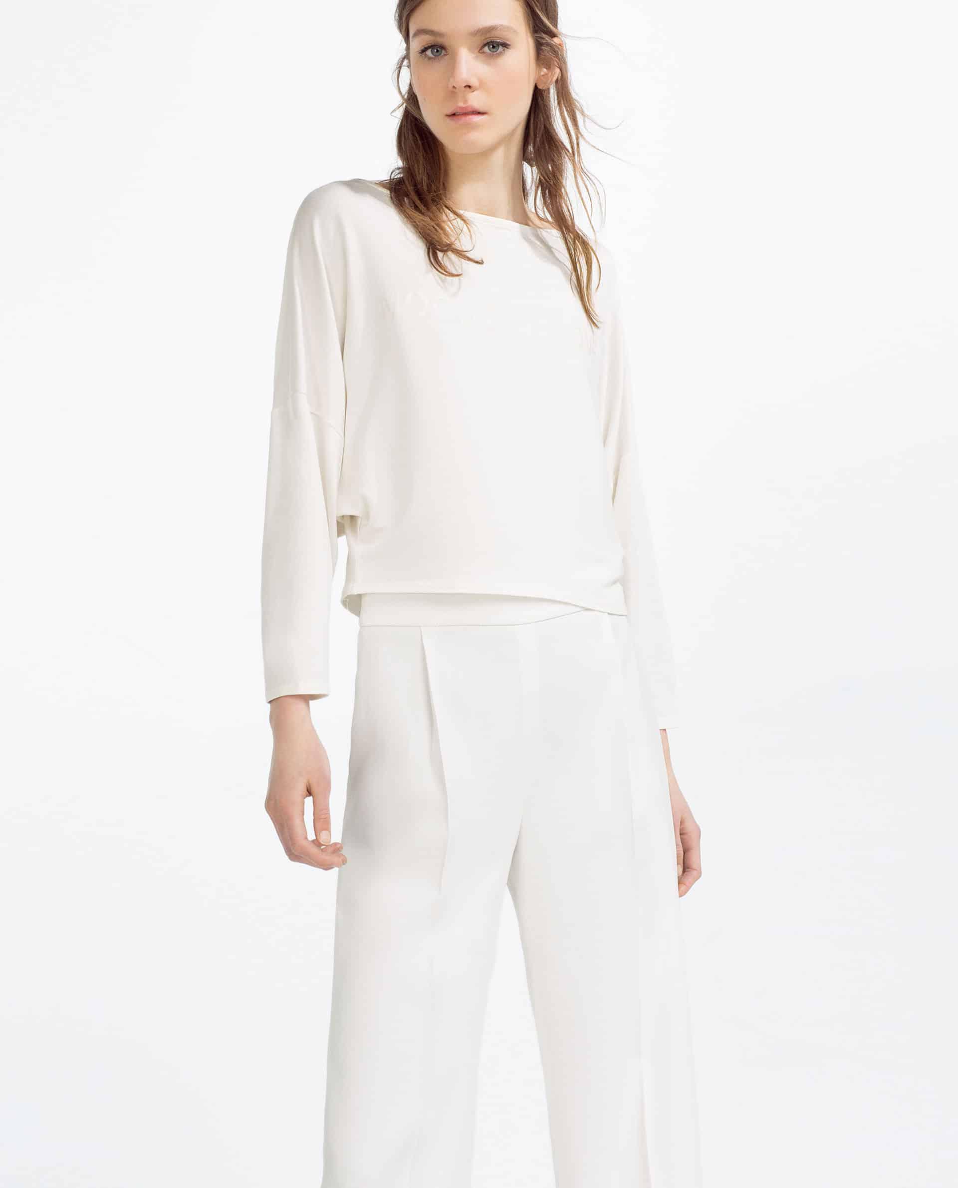 23 Zara catalogo PE 2016 anticipazioni