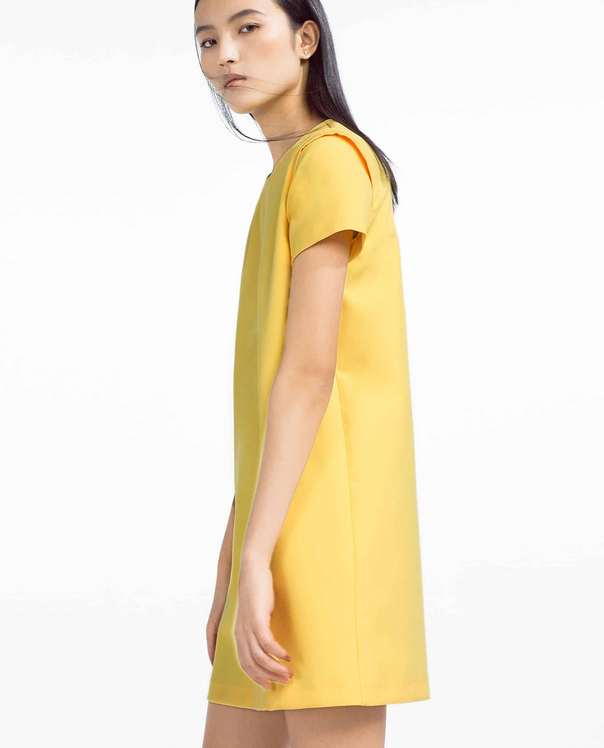 26 Zara catalogo PE 2016 anticipazioni