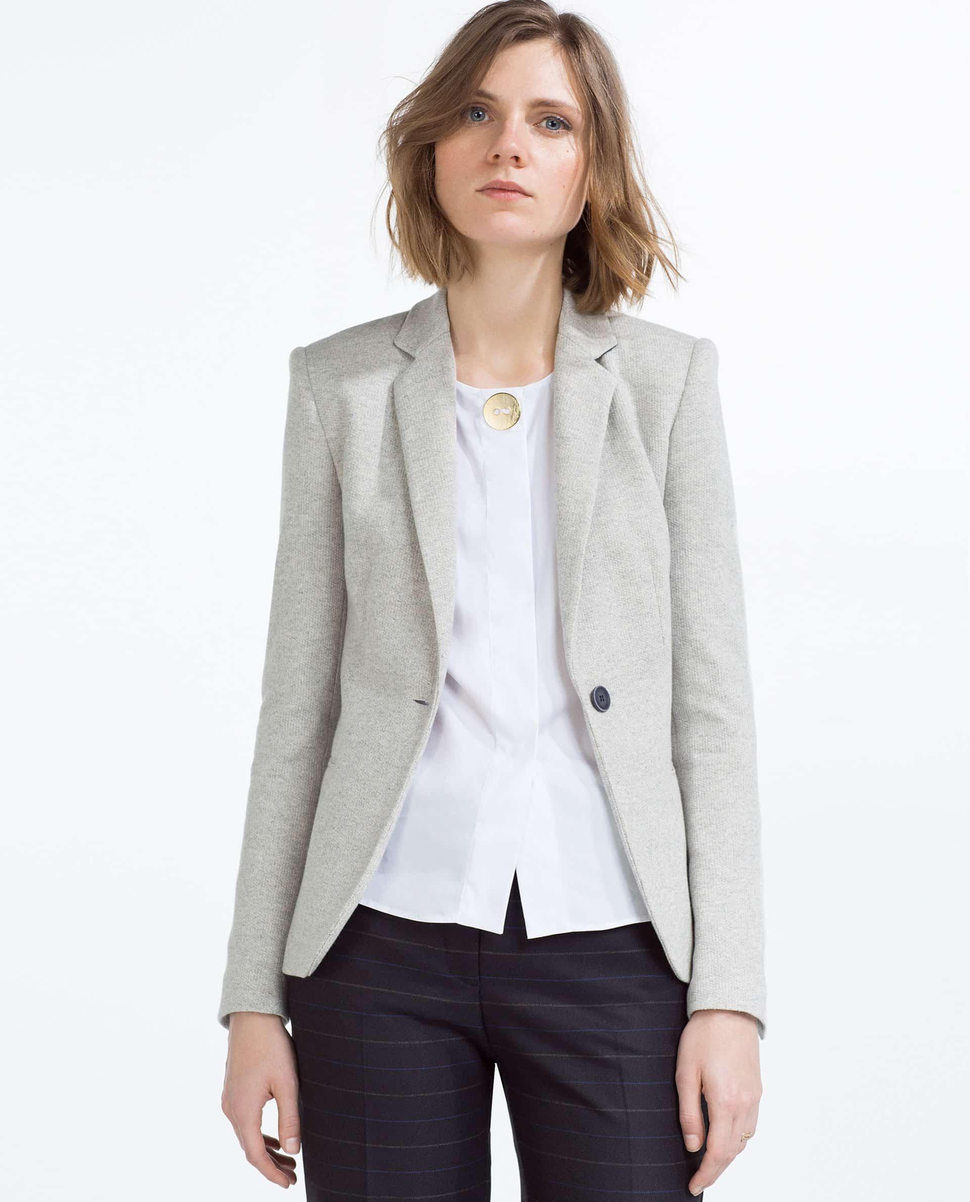 31 Zara catalogo PE 2016