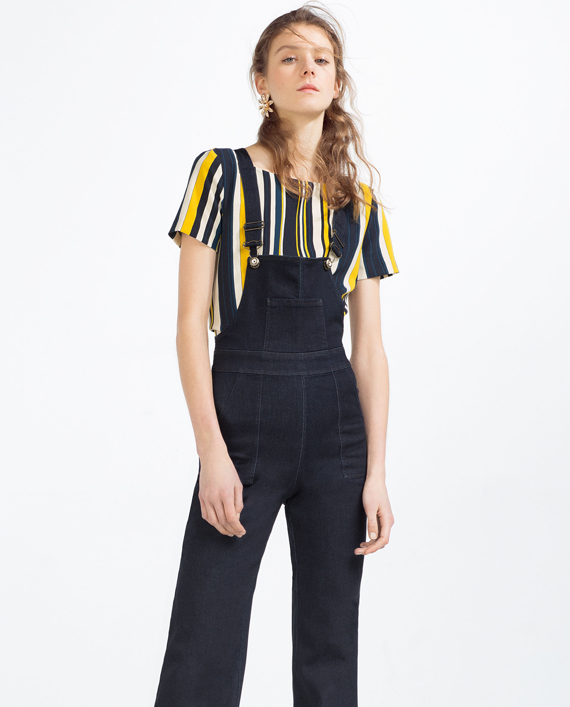 6 Zara catalogo PE 2016 anticipazioni