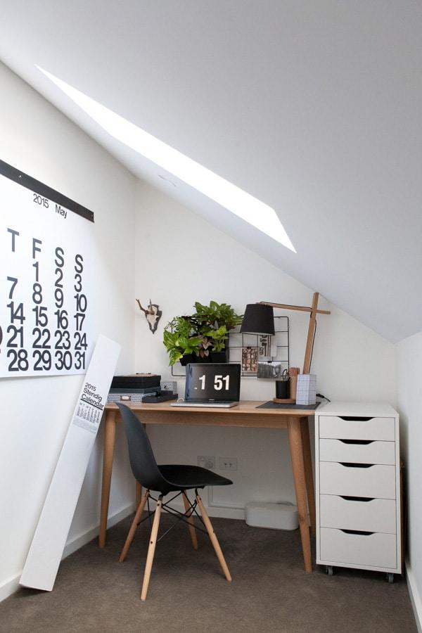 6 ufficio fashion ecco alcune idee