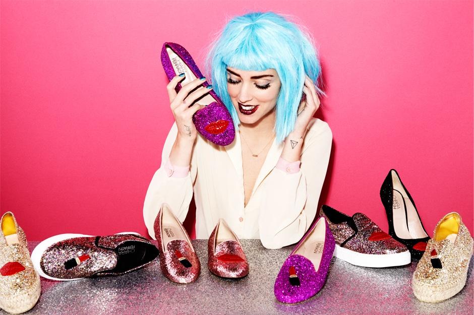 Chi è la fashion blogger più famosa al mondo?