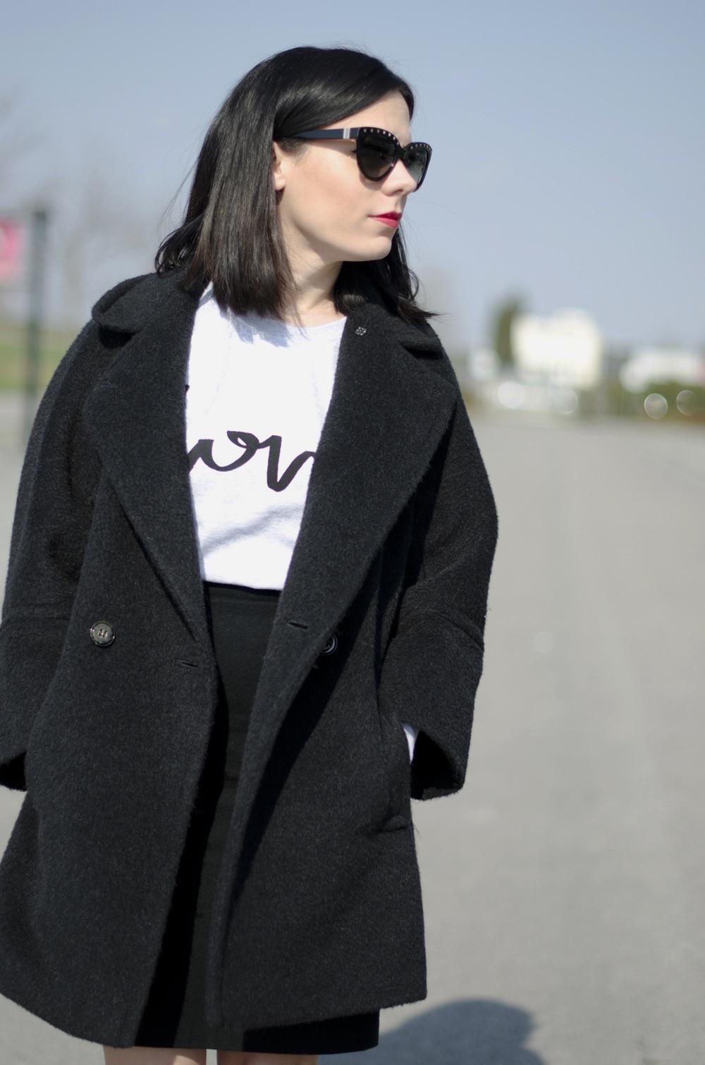 fashion blogger italiane elena schiavon