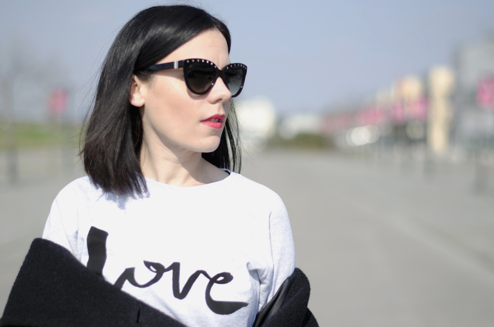 fashion blogger italiane elena schiavon