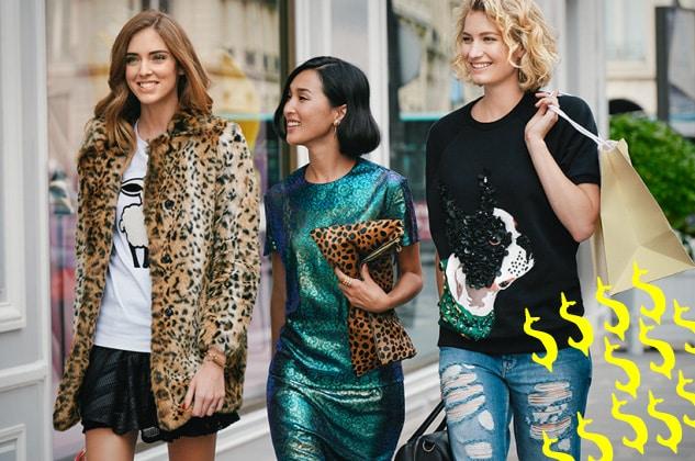 Quanto hanno guadagnato le fashion blogger nel 2015?