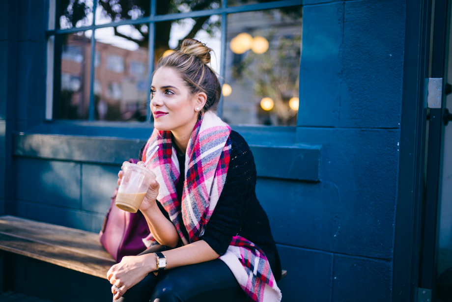 guadagno fashion blogger 2015 Gal meets glam
