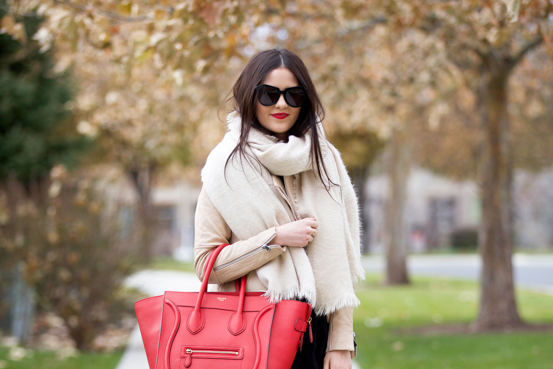 guadagno fashion blogger 2015 pink peonies