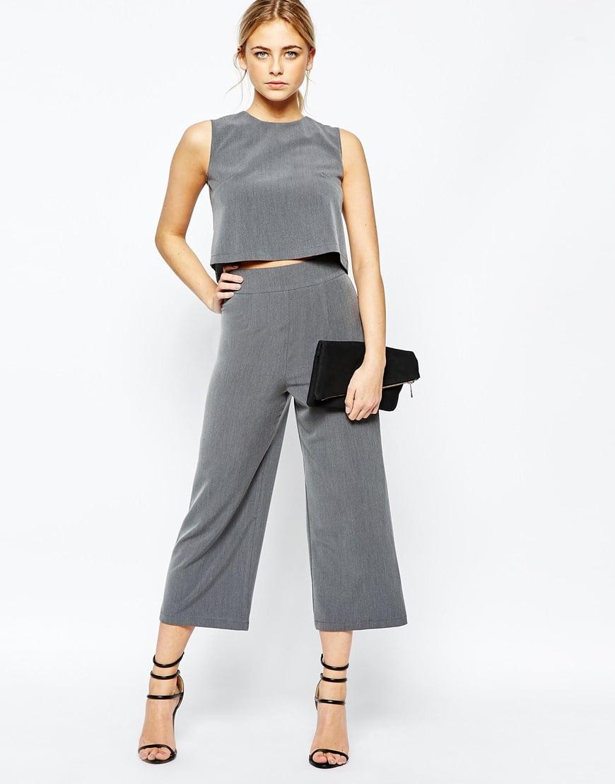 Come indossare il grigio, abbinamenti e look | Impulse