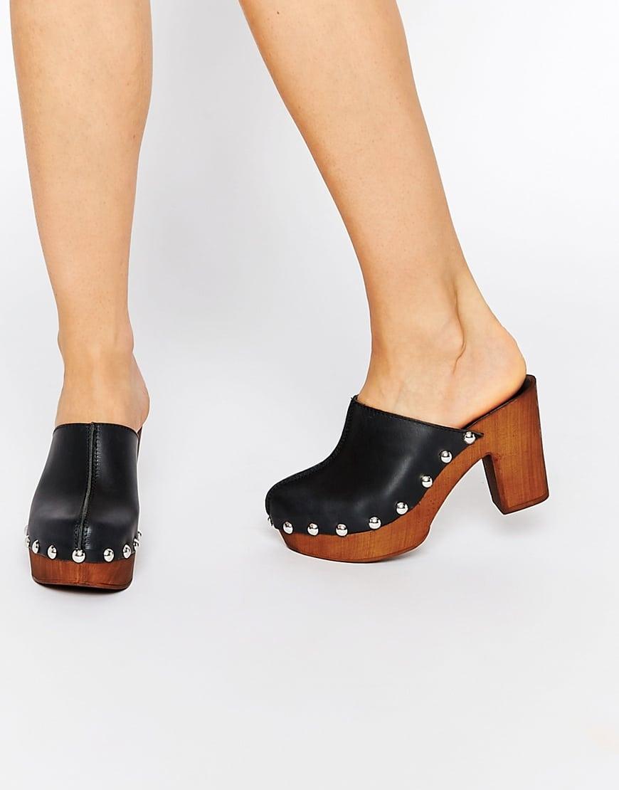 1 scarpe 2016 cosa è cool e cosa no
