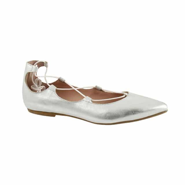E ora shopping: 30 scarpe sotto i 100 euro