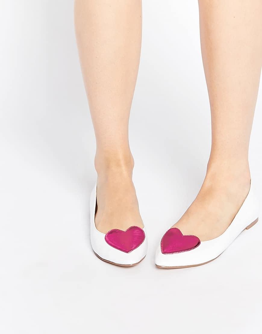 6 scarpe 2016 cosa è cool e cosa no