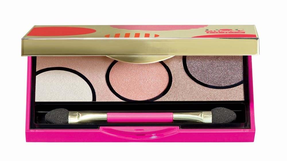 8 collezione pupa makeup primavera 2016