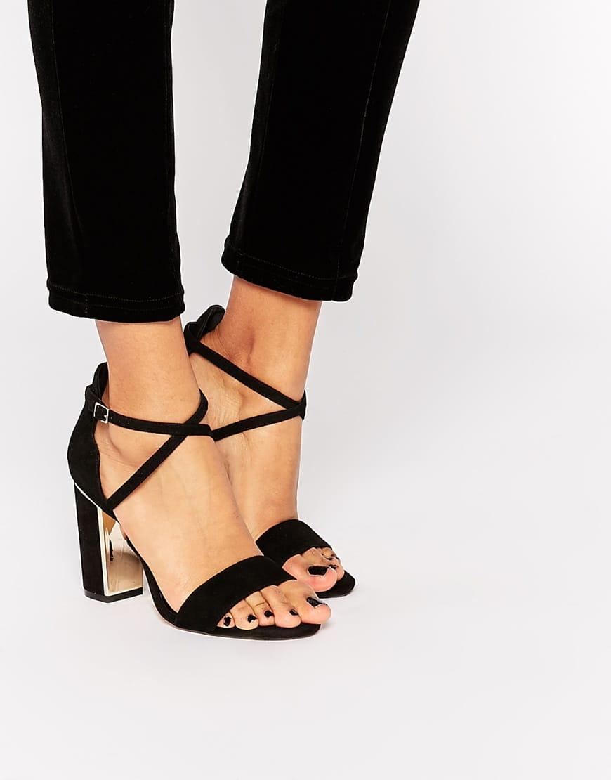 9 scarpe 2016 cosa è cool e cosa no