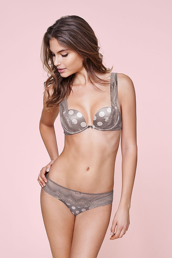 Favorito Intimissimi catalogo primavera 2016 | Impulse XR62