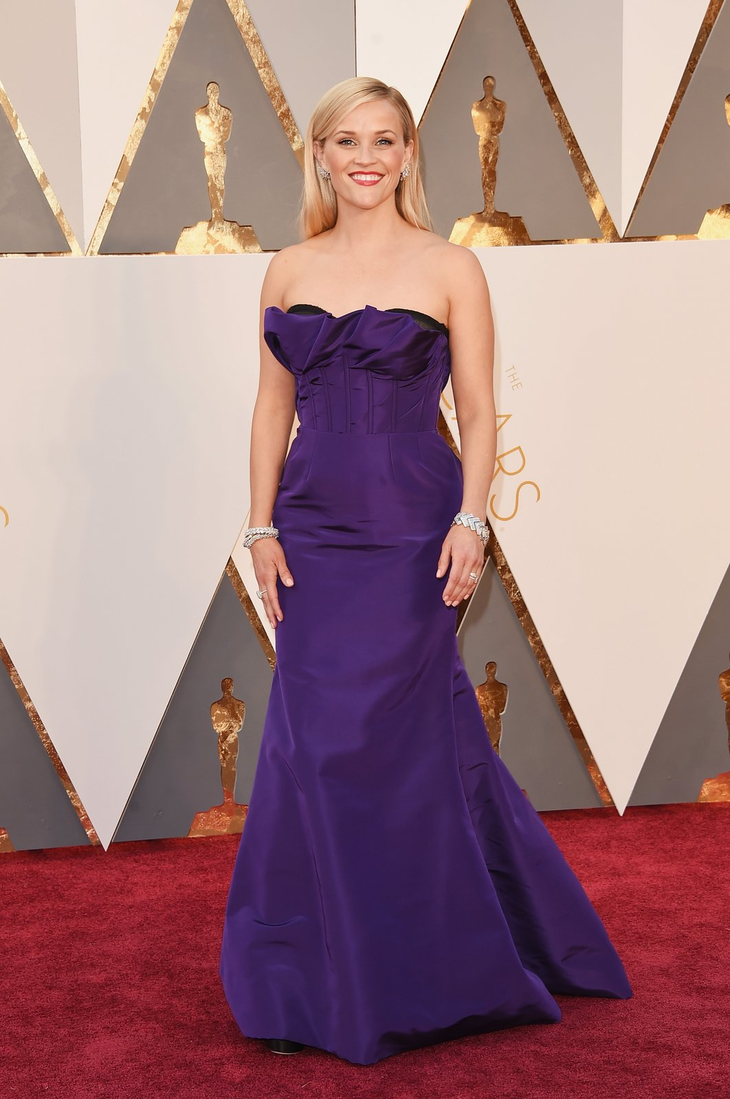 reese-witherspoon-oscar 2016