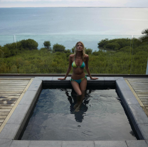 Hotel Nizuc Resort and Spa