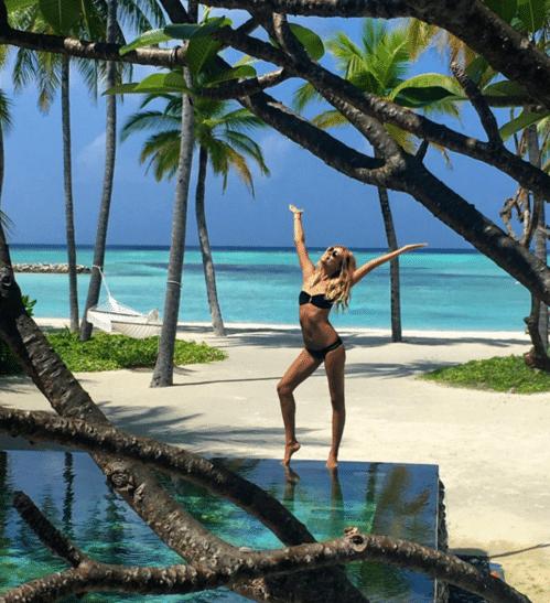 Fashiongram: 21 hotel da sogno scovati su Instagram